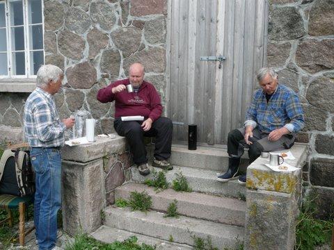 Nordre Rønner 20.05.2010 016